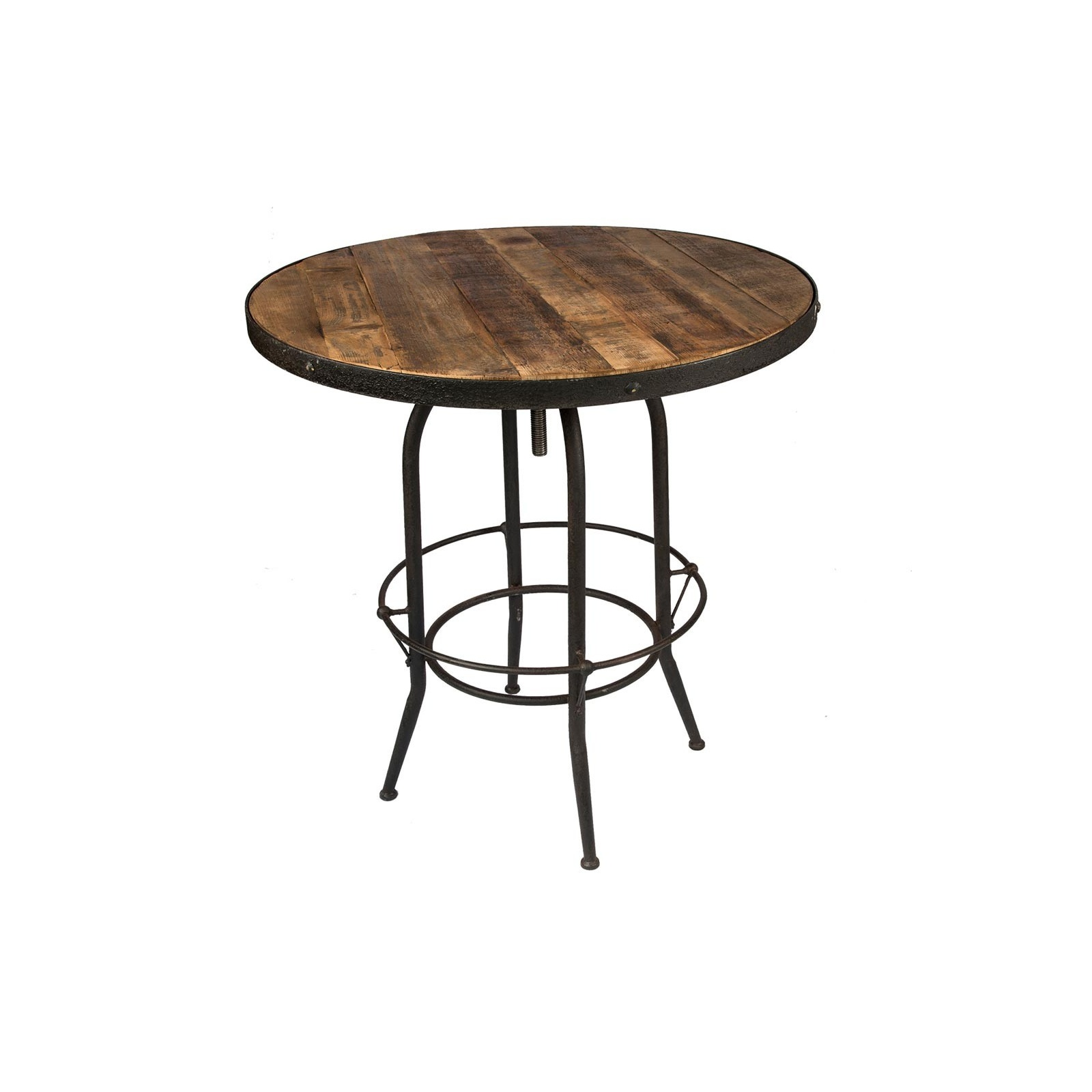 Table Haute De Bar.Table Haute De Bar