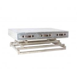 Table basse Aero 50'