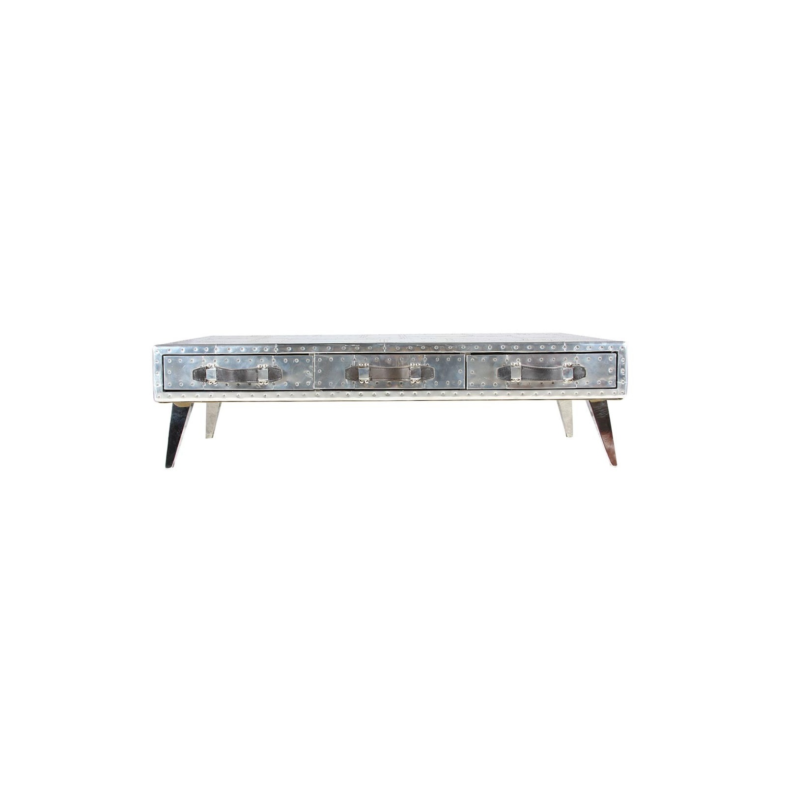 10084bfadab8b7 Table basse retro-Aéro