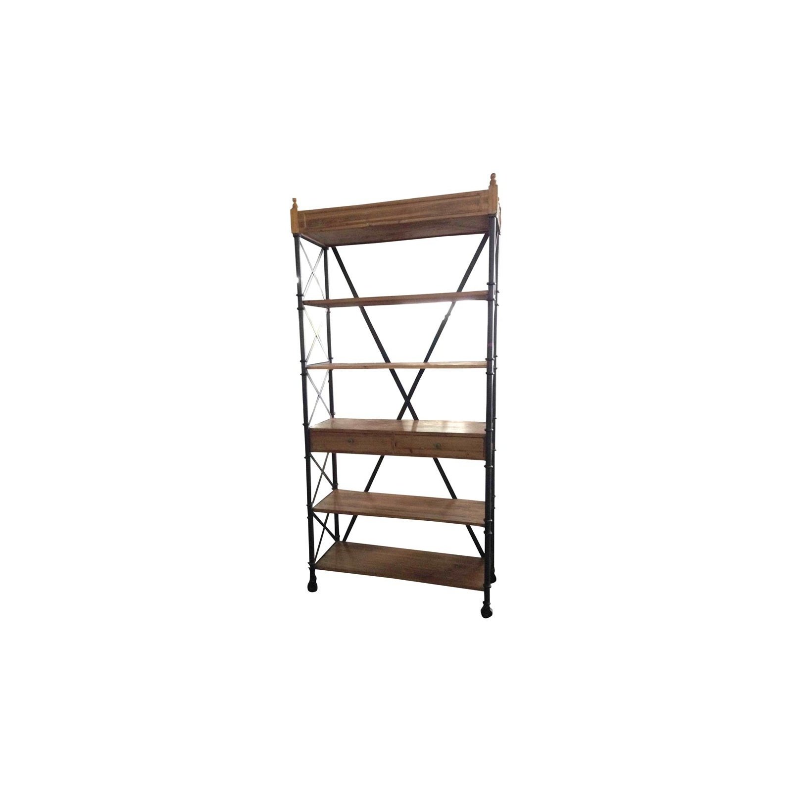 tag re avec tiroirs jp2b d coration. Black Bedroom Furniture Sets. Home Design Ideas