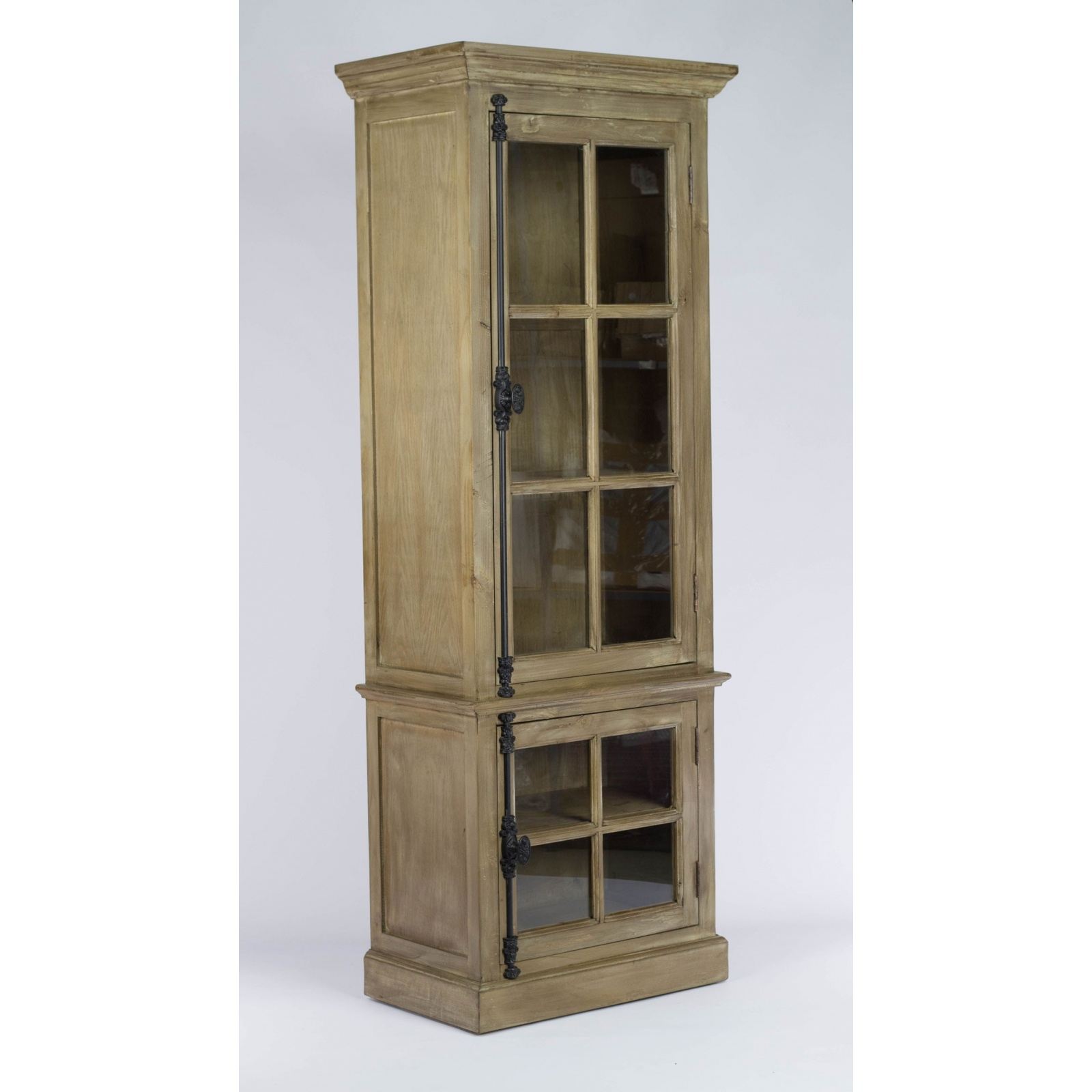 armoire une porte jp2b d coration. Black Bedroom Furniture Sets. Home Design Ideas