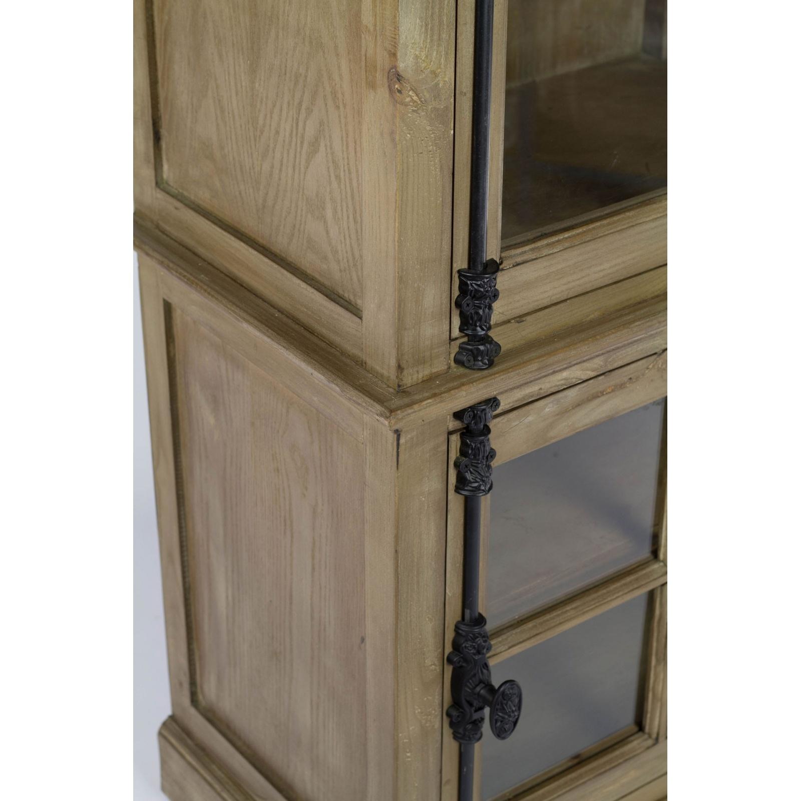 Armoire une porte jp2b d coration for Decoration porte armoire cuisine