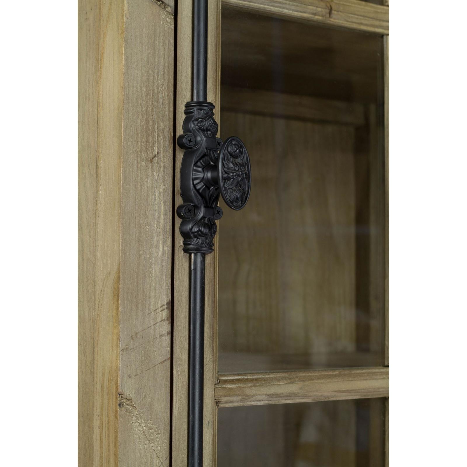Armoir Une Porte Ensien : Armoire une porte jp b décoration