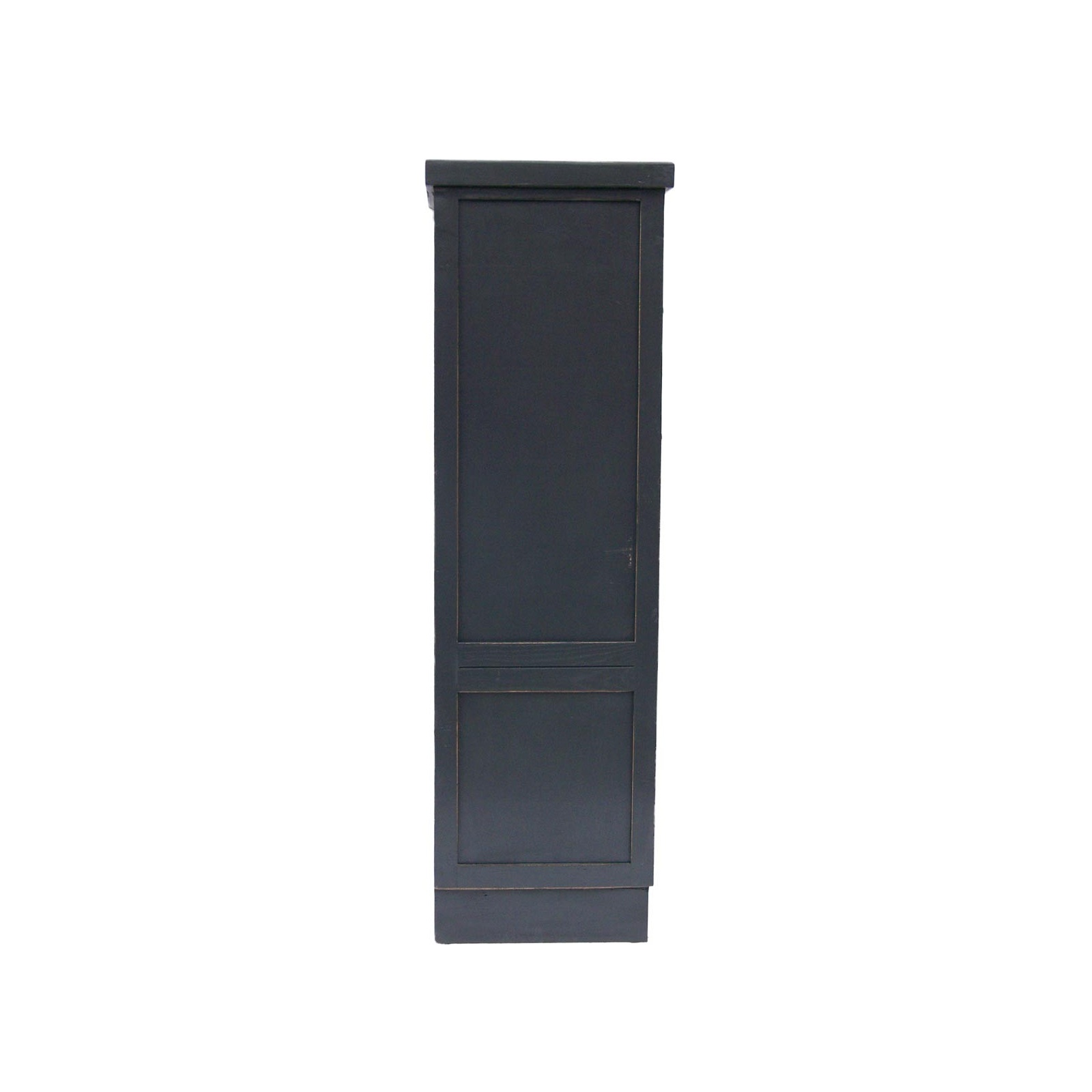 meuble tiroirs jp2b d coration. Black Bedroom Furniture Sets. Home Design Ideas
