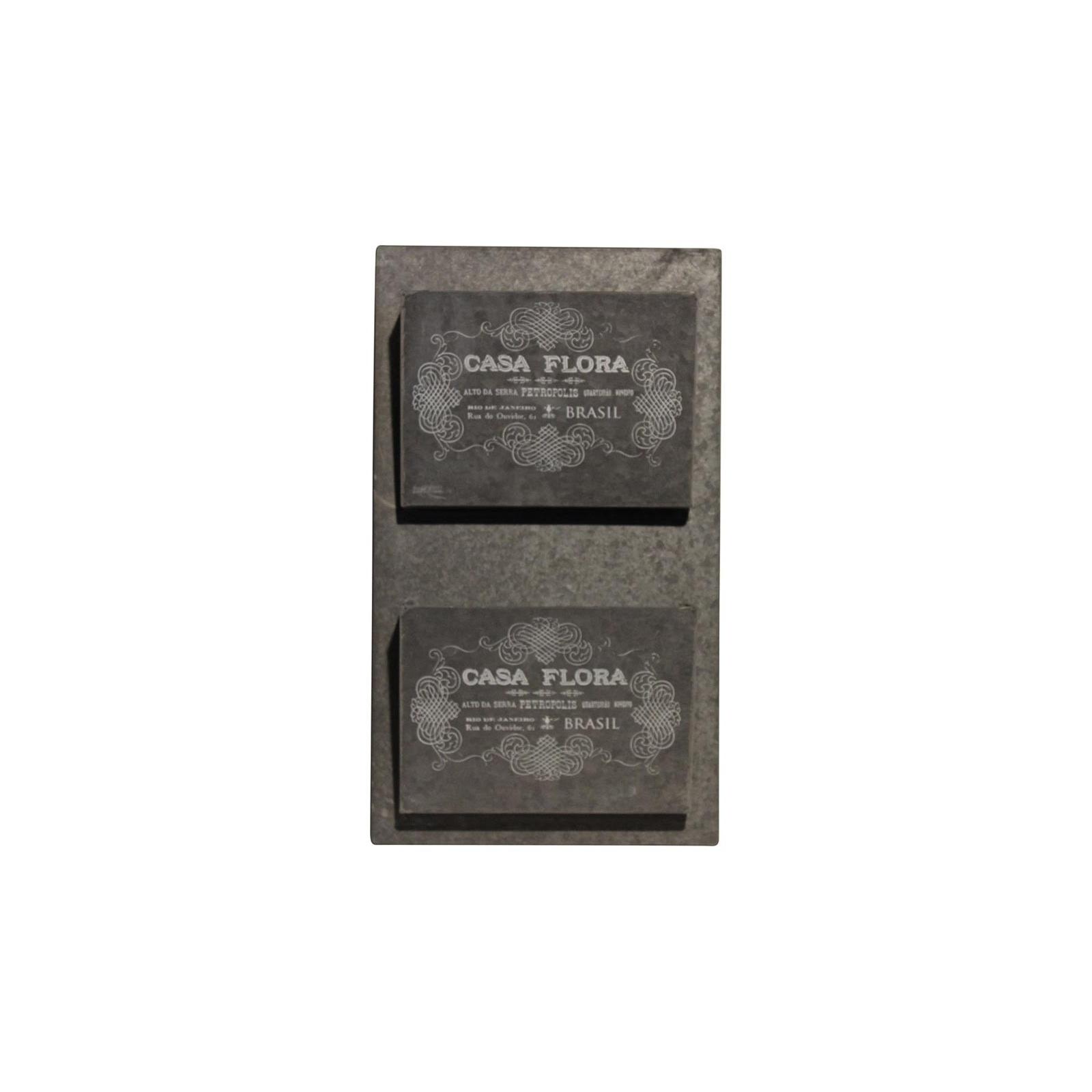 porte document jp2b d coration. Black Bedroom Furniture Sets. Home Design Ideas