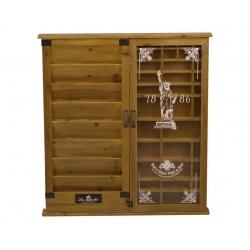 d coration 2 jp2b d coration. Black Bedroom Furniture Sets. Home Design Ideas