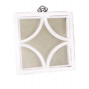 Miroir Careau