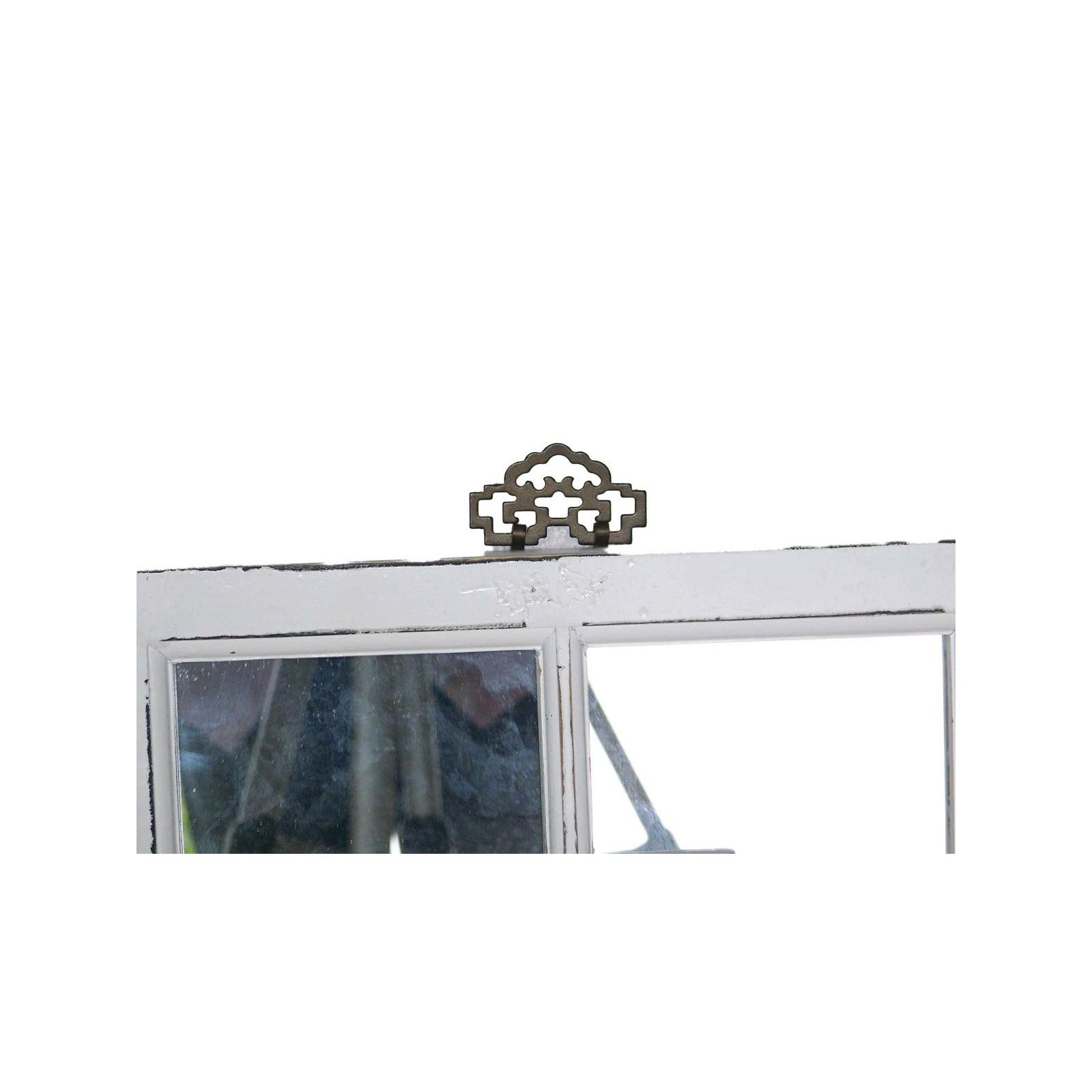 miroir carr jp2b d coration