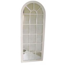 Miroir de séparation