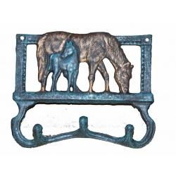 Porte clée
