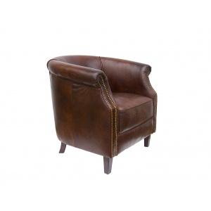 L oxford jp2b d coration for Table exterieur oxford