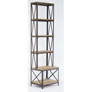tag re industrielle. Black Bedroom Furniture Sets. Home Design Ideas