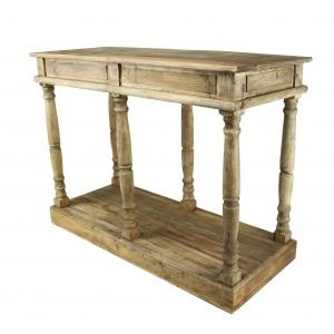 Table de Drapier