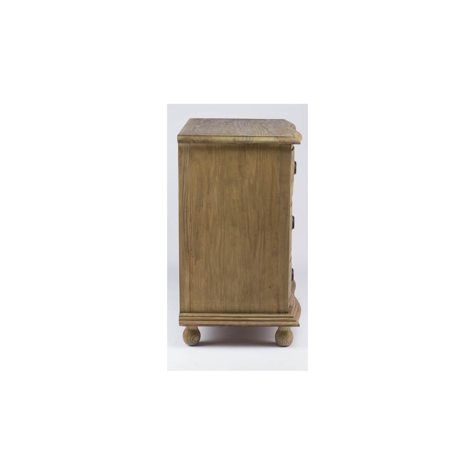 commode jp2b d coration. Black Bedroom Furniture Sets. Home Design Ideas