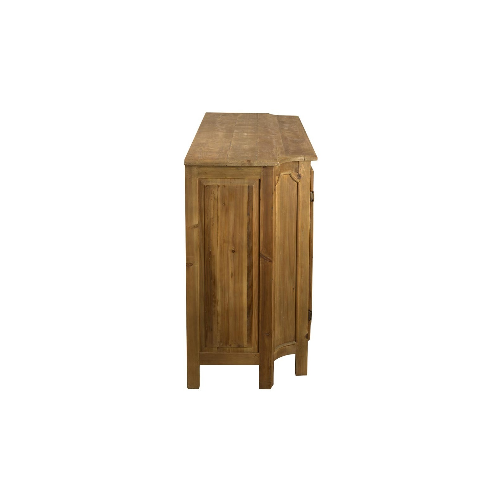 bas de buffet jp2b d coration. Black Bedroom Furniture Sets. Home Design Ideas