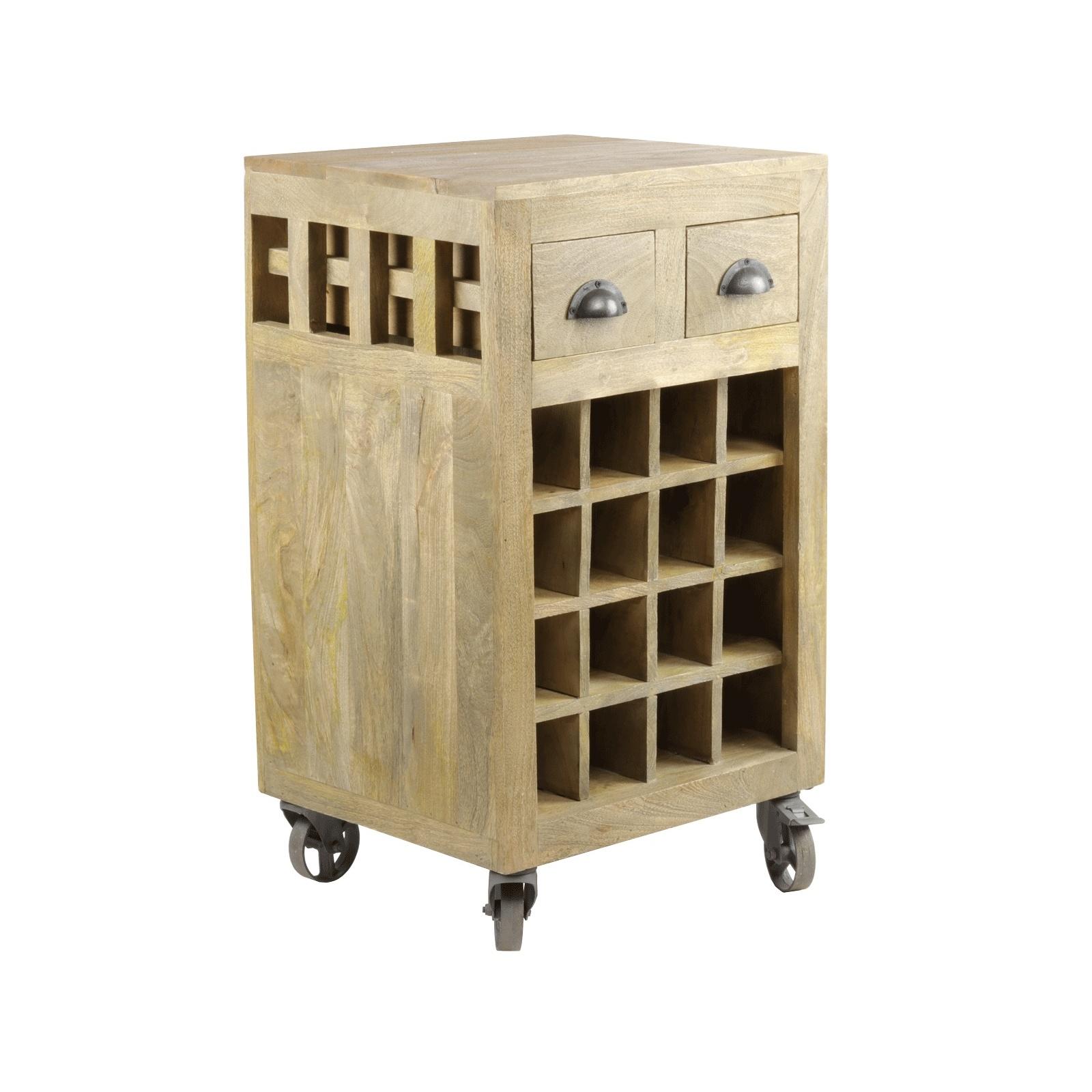 meuble bar jp2b d coration. Black Bedroom Furniture Sets. Home Design Ideas