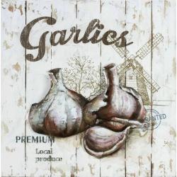 Garlies