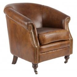 fauteuil  Le Dominique