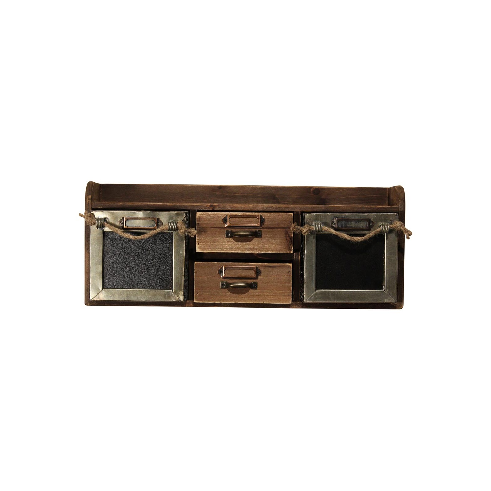 boite pice vintage jp2b d coration. Black Bedroom Furniture Sets. Home Design Ideas