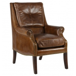fauteuil Chicago