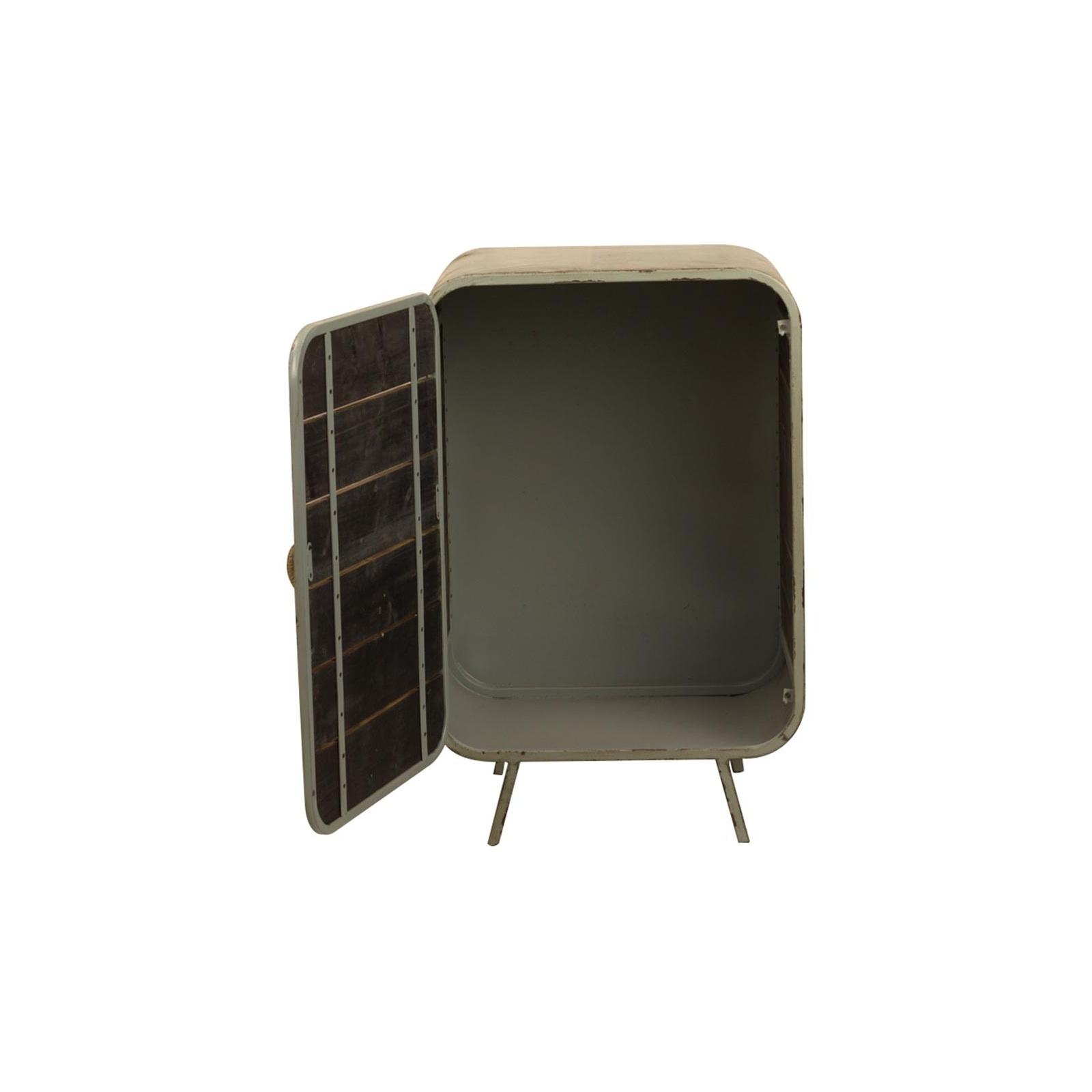 bout de canap jp2b d coration. Black Bedroom Furniture Sets. Home Design Ideas