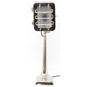 Lampe Micro