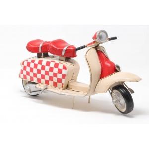 Scooter Italien