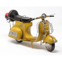Scooter Italien 5