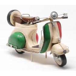 Scooter Italien 6
