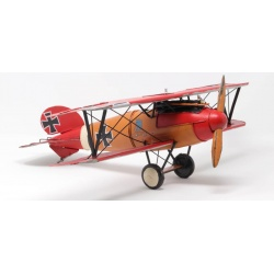 Avion 4