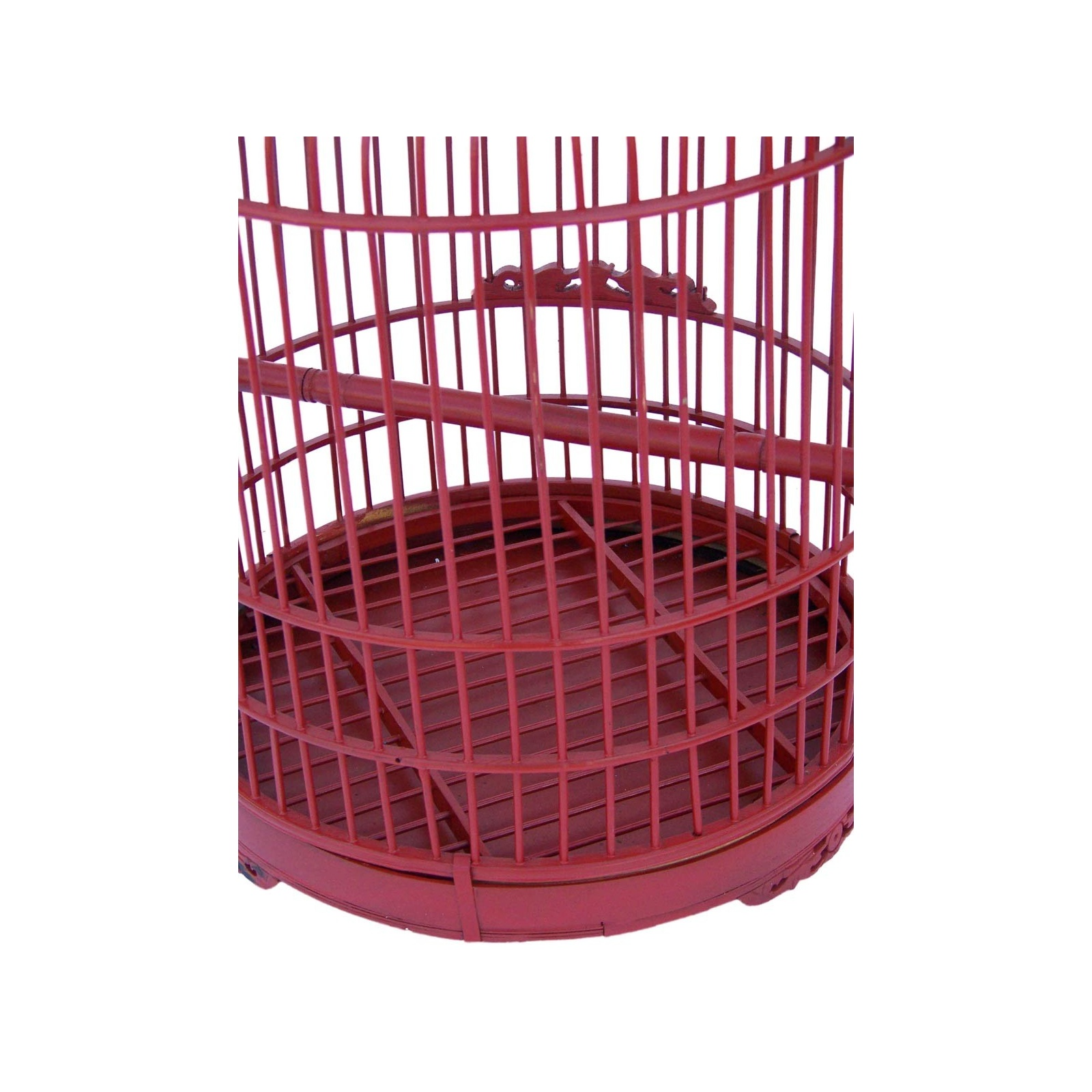 Cage oiseau jp2b d coration - Cage oiseau decoration ...