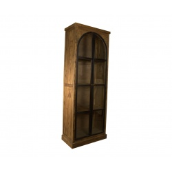 Armoire Indus