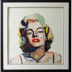 Marilyne