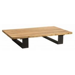 Table Basse Carat