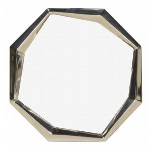 Miroir Octogonale