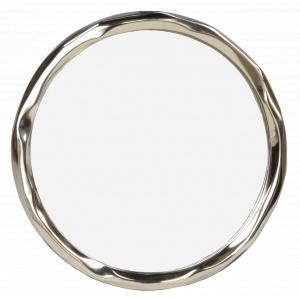 Miroir Chrome