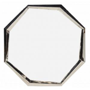 Grand Miroir Octogonale
