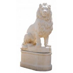 Base pour Lion