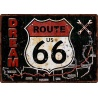 Route 66 Dream