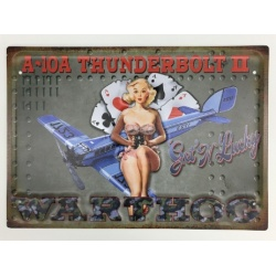 Thunderblot