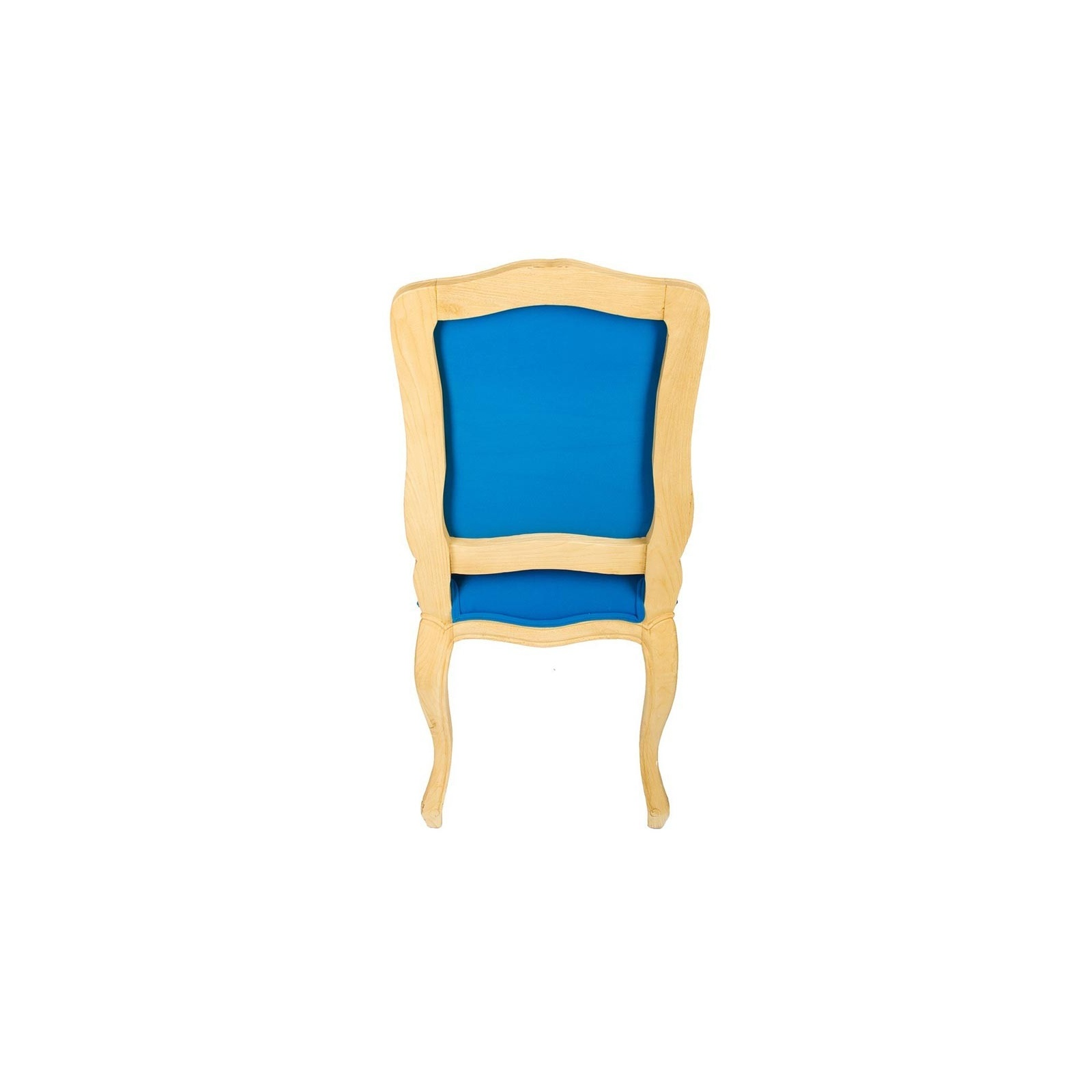 Chaise lxv b jp2b d coration for Chaise 50 cm