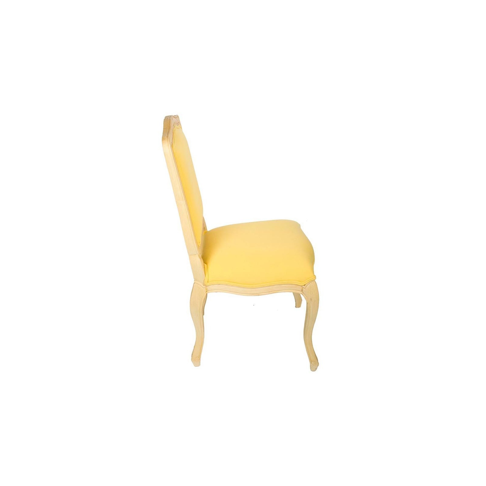 Chaise lxv j jp2b d coration for Chaise 50 cm