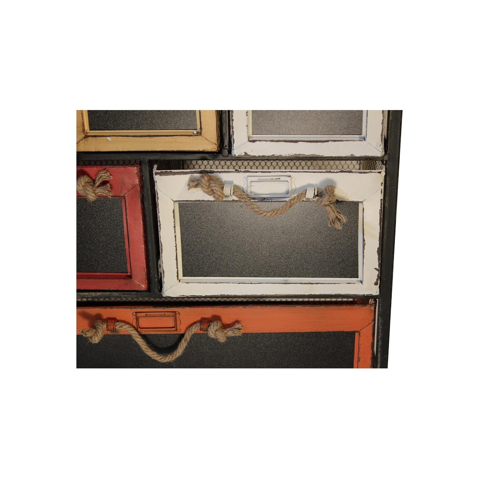 chiffonnier vintage jp2b d coration. Black Bedroom Furniture Sets. Home Design Ideas