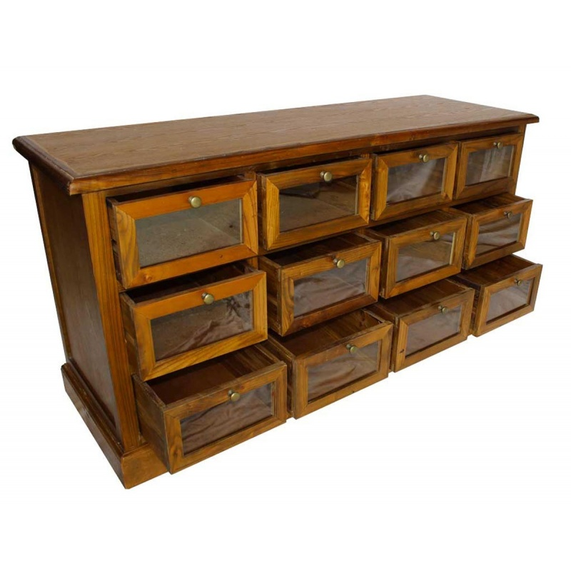 carton de rangement cheap ikea carton rangement carton. Black Bedroom Furniture Sets. Home Design Ideas