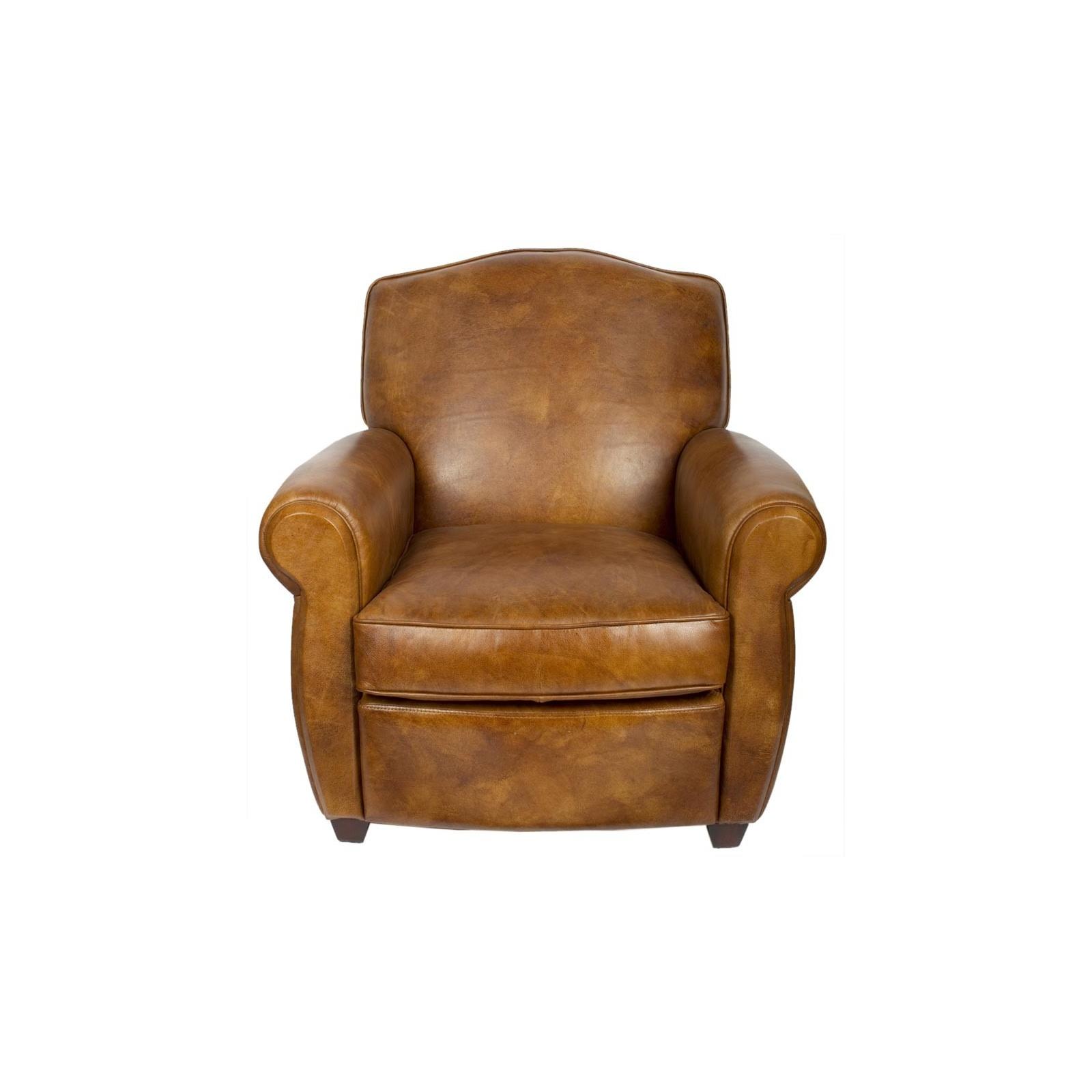 le fauteuil club moustache. Black Bedroom Furniture Sets. Home Design Ideas