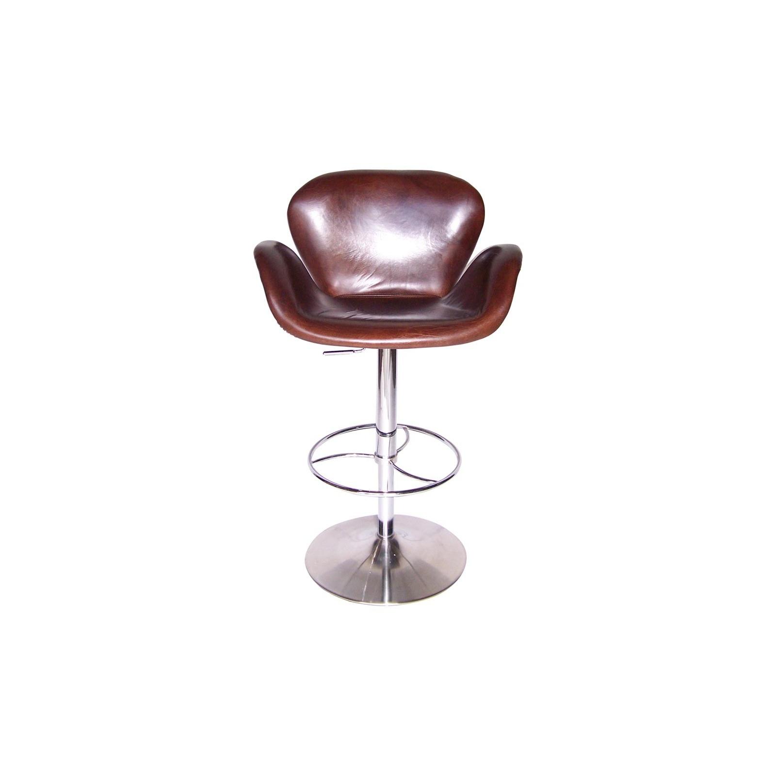 fauteuil de bar jp2b d coration