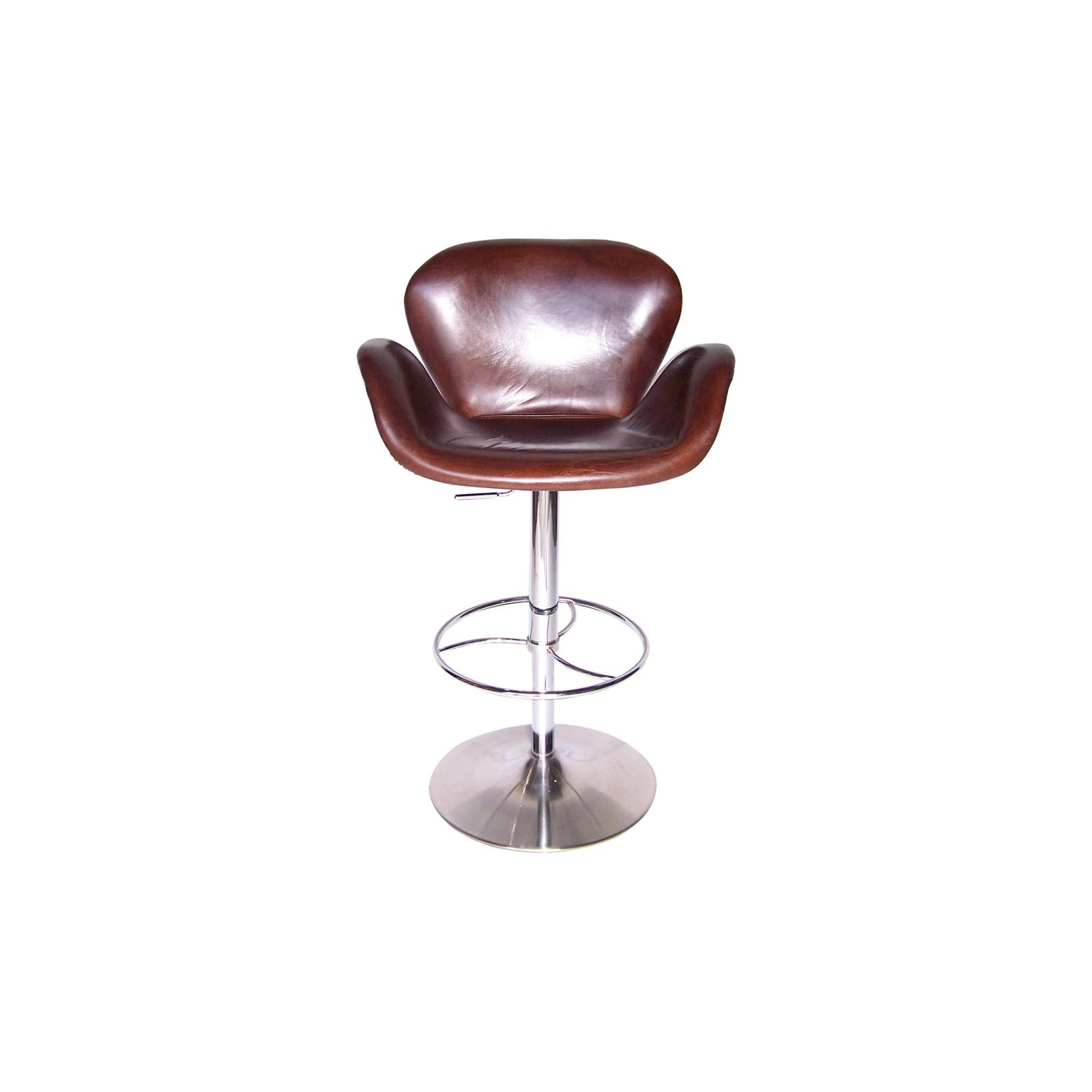 fauteuil de bar jp2b d coration. Black Bedroom Furniture Sets. Home Design Ideas