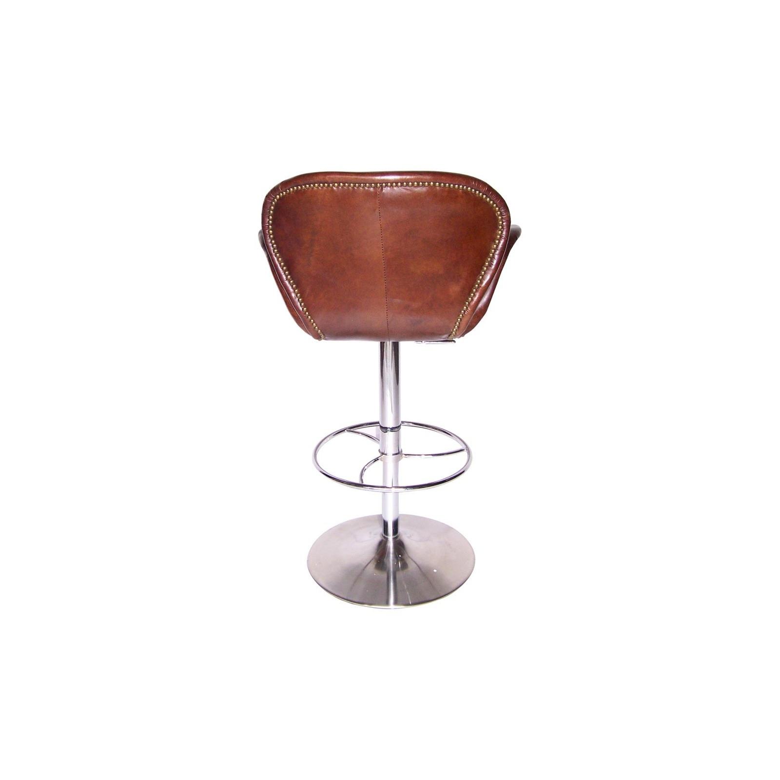 fauteuil de bar. Black Bedroom Furniture Sets. Home Design Ideas